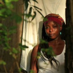 , 'People expected me to fail': Black female hemp farmers discuss disparity in the industry