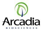 Arcadia seeds