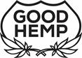, GoodHemp™ seed varieties earn AOSCA certification