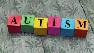 Autism and Marijuana