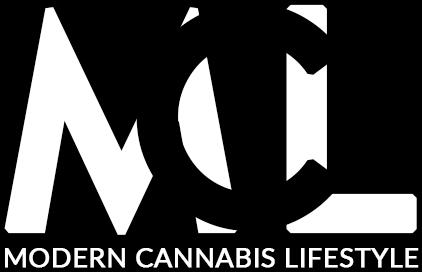 Modern Cannabis Lifestyle